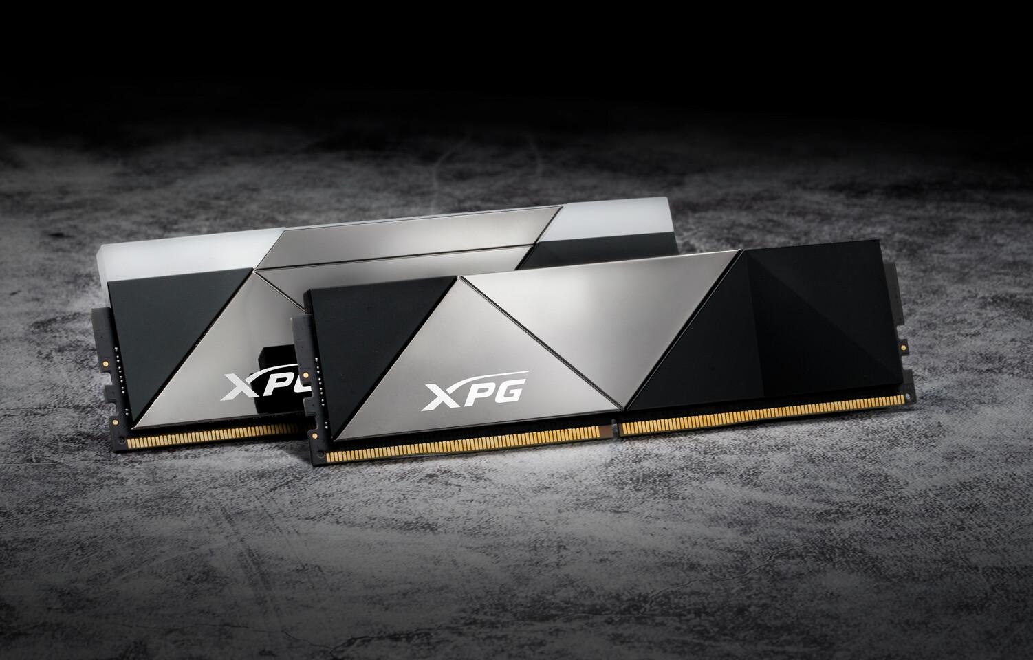 ADATA XPG CASTER DDR5 7400