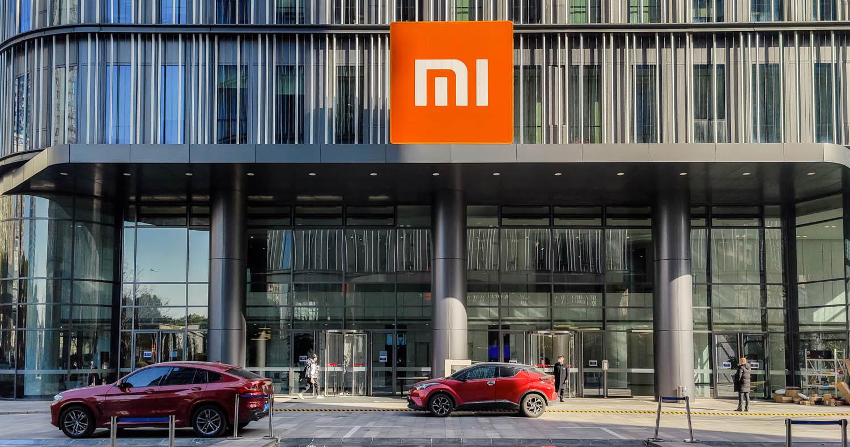 Xiaomi wyprodukuje swój pierwszy samochód elektryczny w 2024 roku