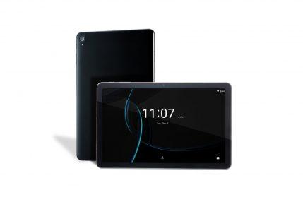 ZTE ZPAD 10 tablet
