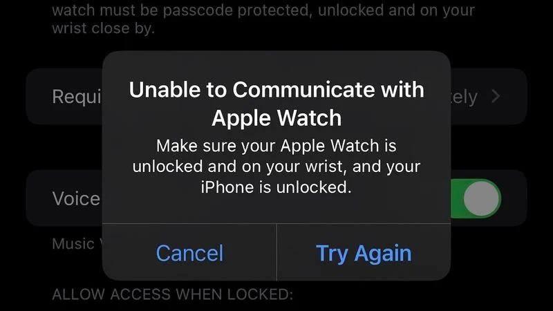aktualizacja iOS 15.0.1