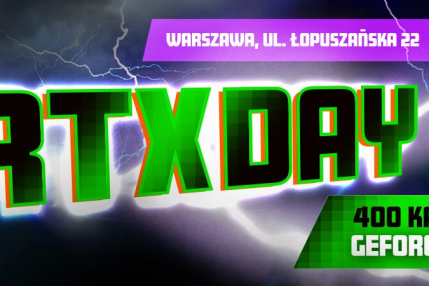 RTX DAY MEX