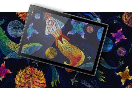 tablet techbite smartboard 10 lte
